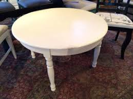 perfect vintage round side table with 19 best coffee table references images on home decor round
