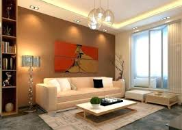 family room lighting. Living Room Lighting Ideas Apartment Recessed Family T