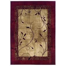 good looking allen and roth area rugs contemporary home design clubmona red black white marvelous stupendous tan images ideas at outdoor runners door