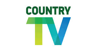Sophie Stanley on Country TV's Point of View - Dairy Women's Network