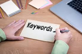 Mycareer360 Blog Supercharge Your Resume With Keyword Power