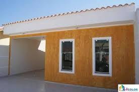 Veja mais ideias sobre texturas parede externa, textura parede, textura grafiato. Foto Textura Parede Externa Casa De Jcolor Pinturas 558622 Habitissimo