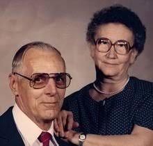 Obituary of Brookie Bell Hatfield Walls   Krantz-McNeely Funeral Ho...