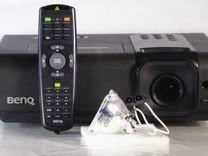 <b>объектив</b> - Купить led, 3d, плазменный телевизор, <b>проектор</b> LG ...