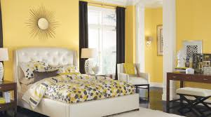 paint colors home. Yellow Bedroom Paint Ideas Colors Home N
