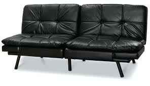 wayfair sofas and loveseats and cover futon sleeper twin sofas faux frame dimensions set slipcover full wayfair sofas and loveseats
