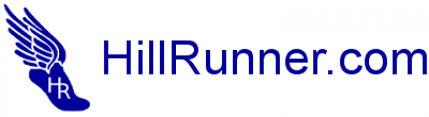 Treadmill Mph Chart Treadmill Pace Conversions Hillrunner Com