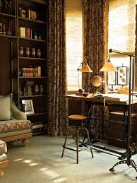 hgtv office design. Photos Hgtv Tags Home Offices Remarkable Cool Small Office Design Ideas With Rustic Style Signature By Ashley Short Desk Hutch H319 Best Corner O