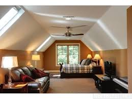 garage with room above guest room over the garage yes bonus room above garage addition cost