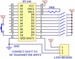 jvc tv wiring diagram jvc image wiring diagram diagram tv jvc avn20t3 questions answers pictures fixya on jvc tv wiring diagram