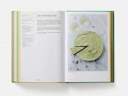 9 best vegan cookbooks