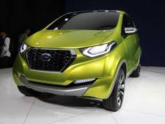 new car release dates indiaMaruti Suzuki New Car Launch 2016 Upcoming New Maruti Cars In