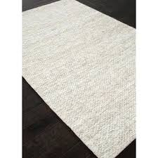 extraordinary white rug 8 10 ivory area rugs off in 8x10 idea 11
