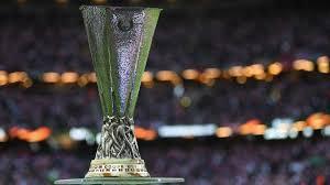 Europa League: come vedere le partite in streaming gratis su telegram | by Europa  League Live