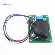 smoke sensor module smoke detector with relay output dyp me0010 for arduino lighting control systems smart home system from alexanderk 36 35 dhgate com