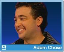 Natalie Casey, Ash Atalla, Adam Chase - adam_chase_temp