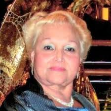 Teresa Flores Obituary (1944 - 2019) - Ventura County Star