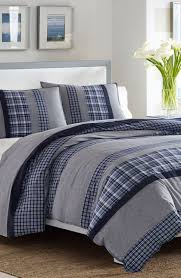 Bedroom: Comfortable Macys Quilts For Excellent Colorful Bedding ... & Cotton Bed Coverlets   Macys Quilts   Macys Bedding Adamdwight.com