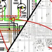 spec clutch sn543f stage 3 kit nissan 240sx 1989 1998 datsun 1975 datsun 280z 11 x 17 color wiring diagram