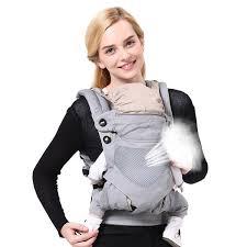 <b>Baby Strap</b>, Waist Stool, Back Towel, Horizontal Hold Type <b>Multi</b> ...