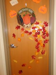bedroom door decorating ideas. Bedroom Door Decoration Ideas Decorating D