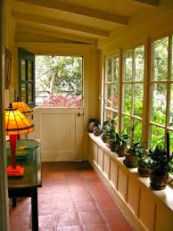 Enclosed Verandah Designs best 25 enclosed front porches ideas on pinterest  sun room small home decor inspiration