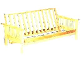 futon bed frame wood futon frame futon frame wooden wood astounding size bed frames wood futon futon bed frame wood