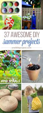 cute diy crafts diy crafts to do with friends 37 awesome diy summer projects