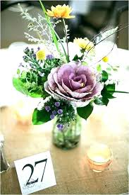 small table flower centerpieces centerpiece ideas arrangements flowers best party decoration round kitchen decorating centerp