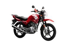 yamaha bikes. new yamaha ybr 125g bikes