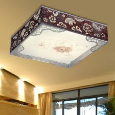 Led Kitchen Ceiling Light Fixtures Kitchen Kitchen Ceiling Light Fixtures Throughout Remarkable