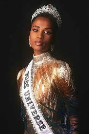 La concursante de méxico se corona como miss universo 2021. Miss Universo 2020 2021 Home Facebook