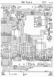ford falcon wiring diagram wiring diagram 1965 mustang wiring diagrams average joe restoration