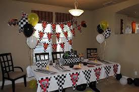 room decoration for boy birthday party minimalist braesd com