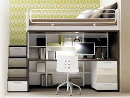 Space Saving Living Room Bedroom Space Ideas Interior Space Saving Furniture For Small