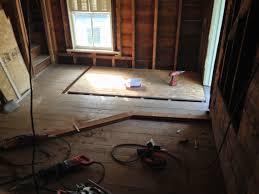 how to redo bathroom floor. Redo Bathroom Floor How To 25+ Best Flooring Ideas On T