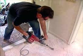 removing old tile remove bathroom tiles collection in ceramic floor how to stupendous adhesive from vi