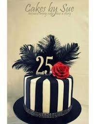 23 Inspiration Photo Of Classy Birthday Cakes Entitlementtrapcom