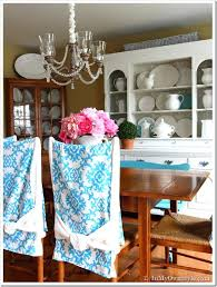 dining room chair covers pattern dining room chair slipcover tutorial dining room chair slipcover diy dining room chair covers