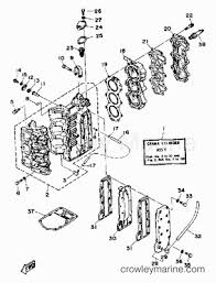 wiring diagram for yamaha outboard motor wiring yamaha outboard motor fuel line yamaha image about wiring on wiring diagram for yamaha outboard