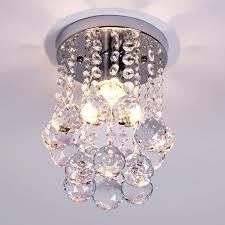 cheap chandelier lighting. find more information about modern small lustres crystal chandeliers light with k9 and stainless steel cheap chandelier lighting