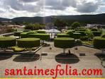 imagem de Santa Inês Bahia n-12