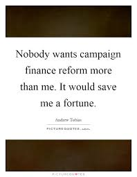 Financial Quotes 92 Best 24 Campaign Quotes 24 QuotePrism