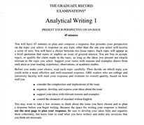 an analytical essay should be wwwgxartorg