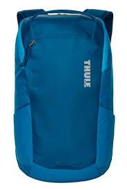 Купить <b>Рюкзак</b> для ноутбука Xiaomi,<b>Thule Enroute Backpack 14л</b> ...