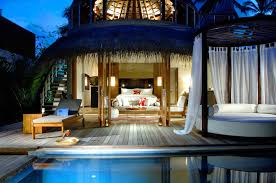 architecture interior design salary. Interior Decorator Salary Design Architecture