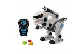 Le Neng <b>Toys</b> — Каталог товаров — Яндекс.Маркет
