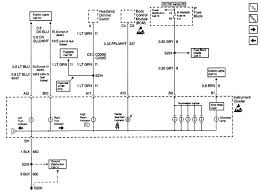 17 best images about wiring diagrams for cars tech psi specializes in the design and manufacture of gm standalone wiring harnesses for and ls engines and transmissions
