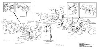 hoist wiring diagram sd hoist diy wiring diagrams hoist two controls wiring diagram nilza net