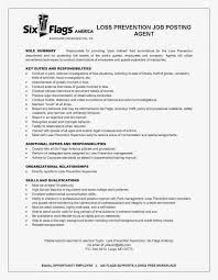 How Resume And Cover Letter Resume And Cover Letter Tips Resume Sample  Customer Service Resume Loss